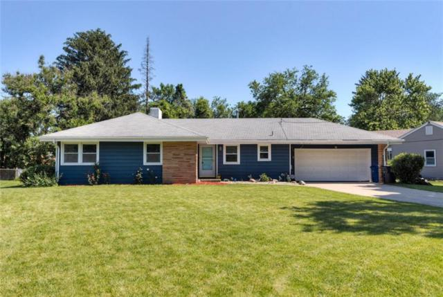 4108 Wakonda Parkway, Des Moines, IA 50315 (MLS #584017) :: Kyle Clarkson Real Estate Team