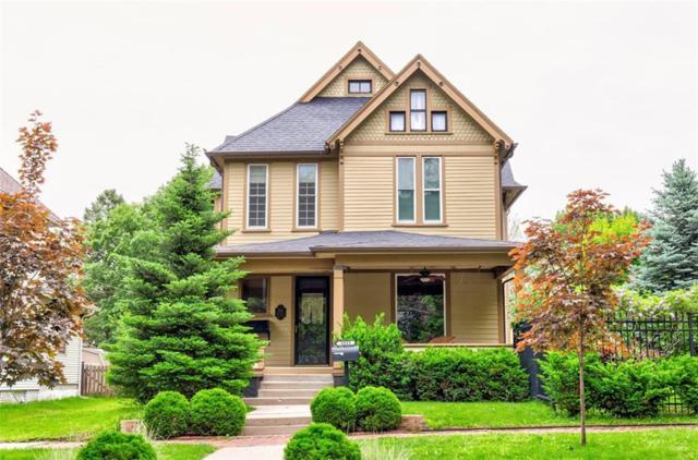 1033 26th Street, Des Moines, IA 50311 (MLS #584025) :: Kyle Clarkson Real Estate Team