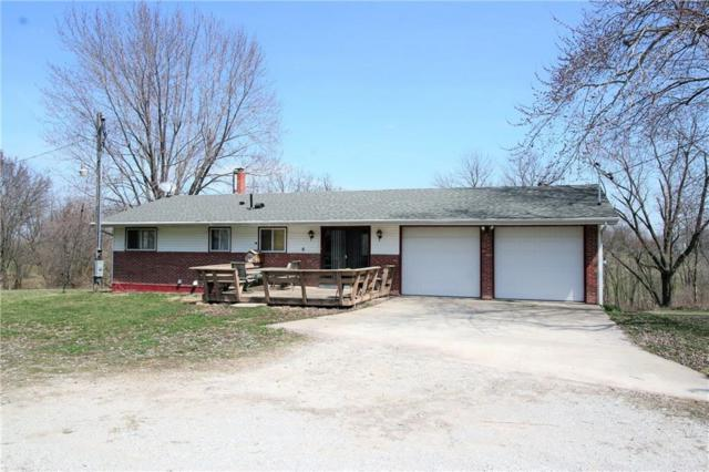 900 N Green Street, MYSTIC, IA 52574 (MLS #584155) :: Kyle Clarkson Real Estate Team
