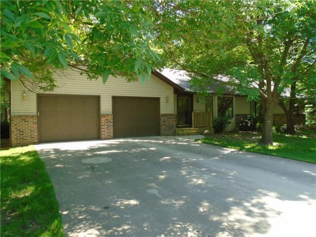 1190 Junco Place, Boone, IA 50036 (MLS #584158) :: Kyle Clarkson Real Estate Team