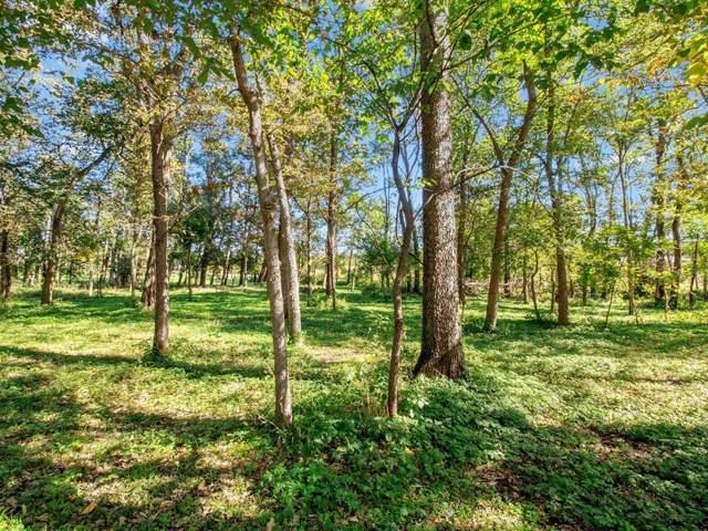00 Windwood Trail, Prole, IA 50229 (MLS #584233) :: Attain RE