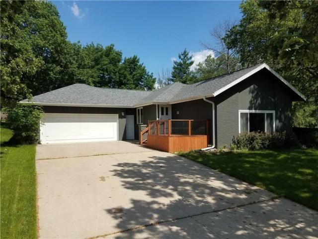 1522 Westwood Drive, Pella, IA 50219 (MLS #584361) :: Kyle Clarkson Real Estate Team
