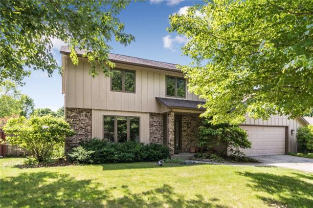 3403 Eisenhower Avenue, Ames, IA 50010 (MLS #584398) :: Kyle Clarkson Real Estate Team