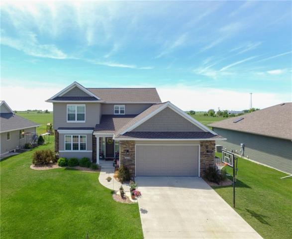 1238 Cherokee Street, Nevada, IA 50201 (MLS #584482) :: Better Homes and Gardens Real Estate Innovations