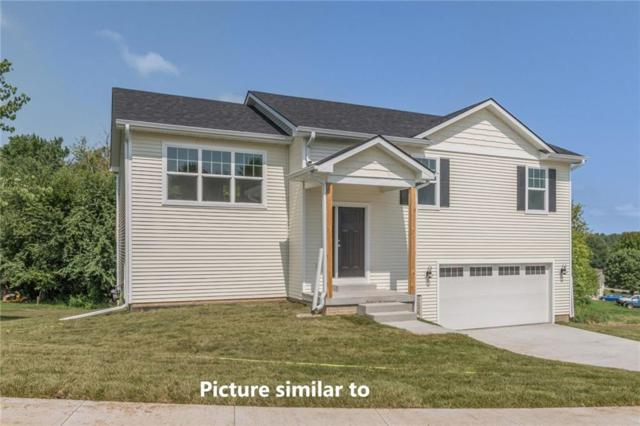 104 Everett Circle, Mingo, IA 50168 (MLS #584484) :: Kyle Clarkson Real Estate Team