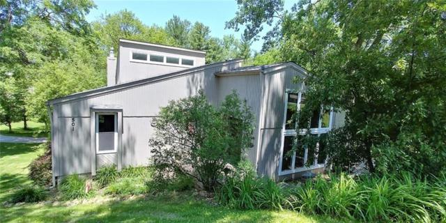 501 Cindy Lane, Knoxville, IA 50138 (MLS #584529) :: Pennie Carroll & Associates