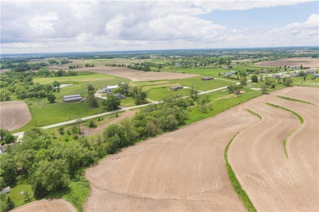 LOT 2 SE 36th Avenue, Runnells, IA 50237 (MLS #584541) :: Better Homes and Gardens Real Estate Innovations