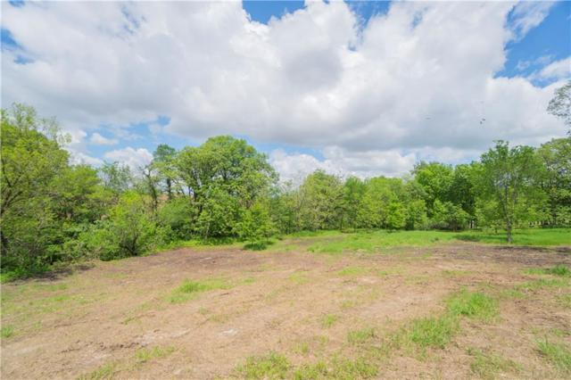 LOT 4 SE 36th Avenue, Runnells, IA 50237 (MLS #584546) :: Better Homes and Gardens Real Estate Innovations