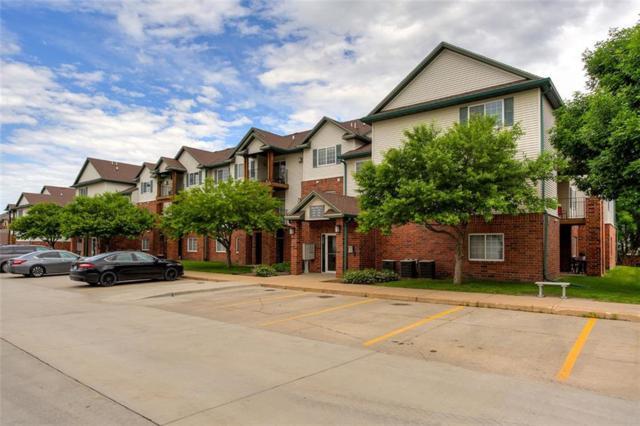 6440 Ep True Parkway #3302, West Des Moines, IA 50266 (MLS #584562) :: Kyle Clarkson Real Estate Team
