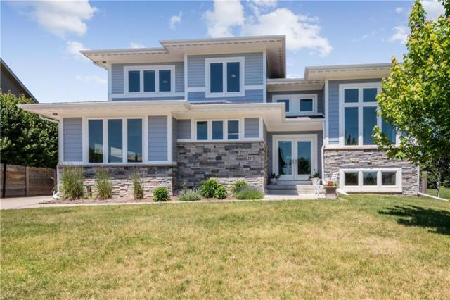2872 Buena Vista Drive, Clive, IA 50325 (MLS #584576) :: Kyle Clarkson Real Estate Team