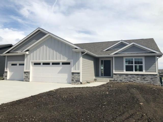 618 Mallard Court NW, Bondurant, IA 50035 (MLS #584593) :: Kyle Clarkson Real Estate Team