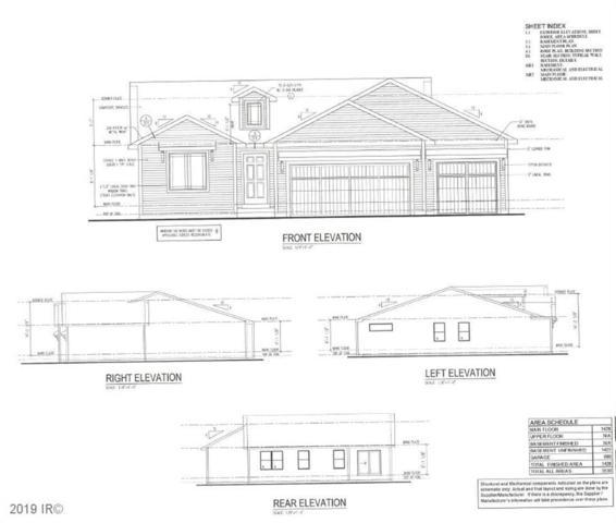 2125 2nd Street SW, Altoona, IA 50009 (MLS #584594) :: Kyle Clarkson Real Estate Team