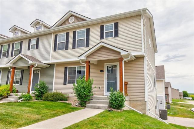 642 Newport Place, Norwalk, IA 50211 (MLS #584598) :: Kyle Clarkson Real Estate Team
