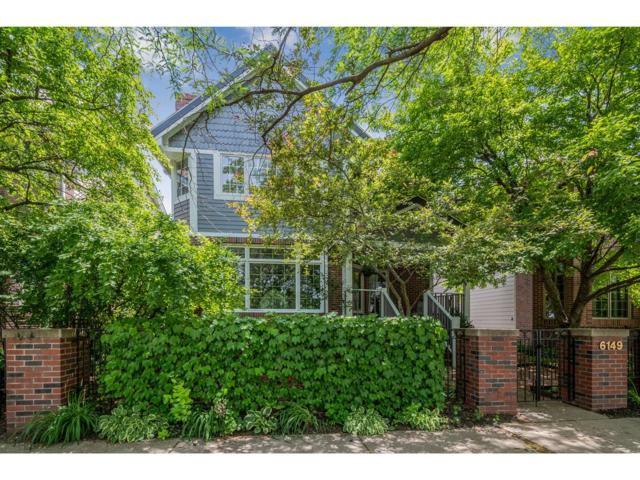 6149 Crescent Chase Street, Johnston, IA 50131 (MLS #584638) :: Kyle Clarkson Real Estate Team