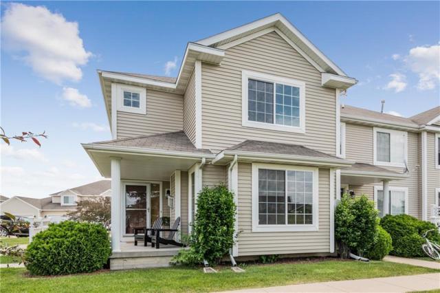 752 SE Williams Court, Waukee, IA 50263 (MLS #584641) :: Kyle Clarkson Real Estate Team