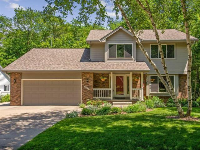 3419 SW 34th Street, Des Moines, IA 50321 (MLS #584690) :: Kyle Clarkson Real Estate Team
