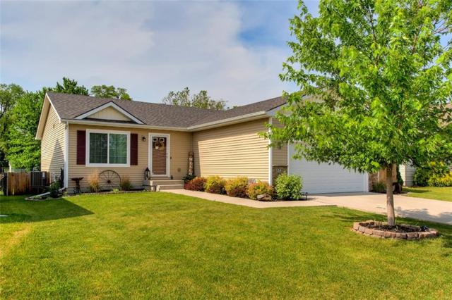 4721 E Valdez Drive, Des Moines, IA 50317 (MLS #584695) :: Better Homes and Gardens Real Estate Innovations