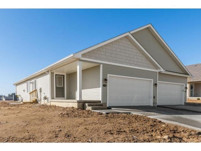 1508 Indigo Drive SE, Altoona, IA 50009 (MLS #584705) :: Kyle Clarkson Real Estate Team