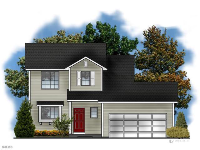 110 NE Monroe Avenue, Elkhart, IA 50073 (MLS #584708) :: EXIT Realty Capital City