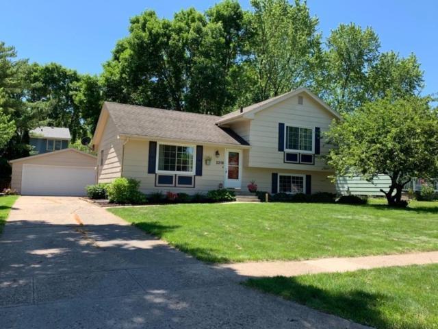 2210 6th Street SW, Altoona, IA 50009 (MLS #584732) :: Kyle Clarkson Real Estate Team