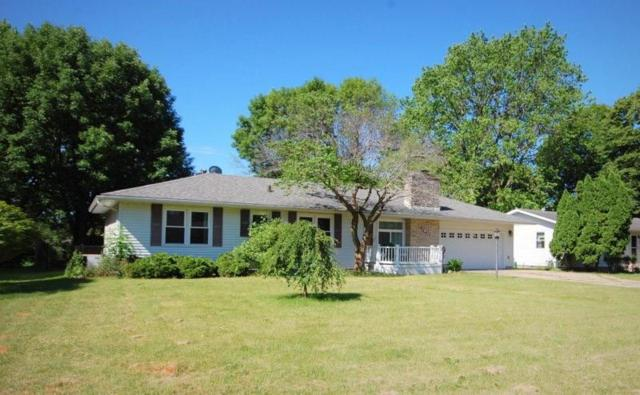 1312 SE Linn Street, Boone, IA 50036 (MLS #584758) :: Kyle Clarkson Real Estate Team