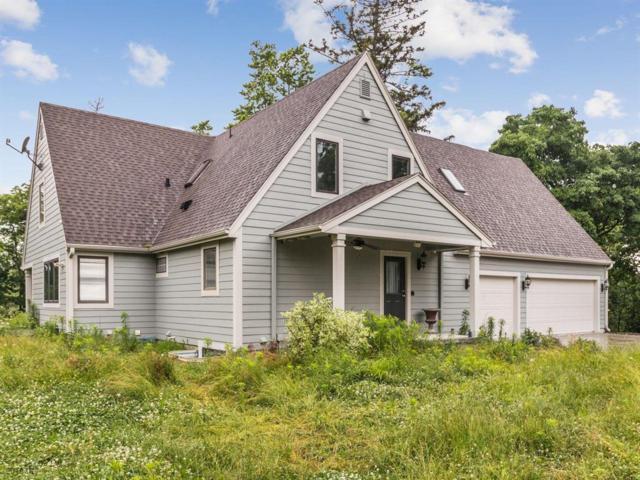 825 N Warrior Lane, Waukee, IA 50263 (MLS #584777) :: Pennie Carroll & Associates