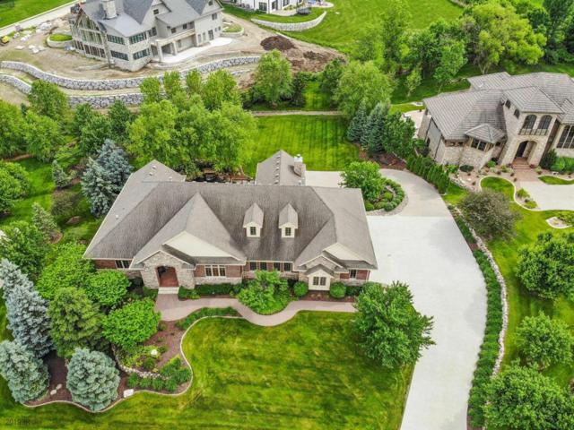 5720 Red Bud Way, West Des Moines, IA 50266 (MLS #584781) :: Kyle Clarkson Real Estate Team