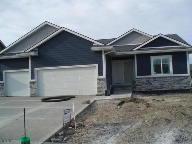 14708 Bentwood Circle, Urbandale, IA 50323 (MLS #584782) :: Kyle Clarkson Real Estate Team