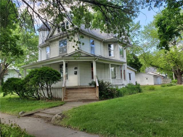 1710 2nd Street, Perry, IA 50220 (MLS #584786) :: Pennie Carroll & Associates