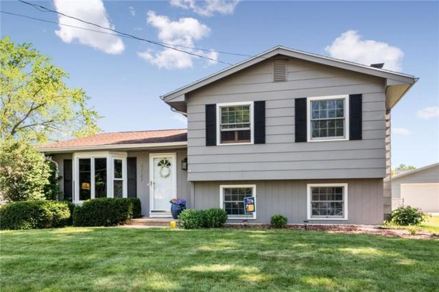 8727 Summit Drive, Clive, IA 50325 (MLS #584794) :: Kyle Clarkson Real Estate Team