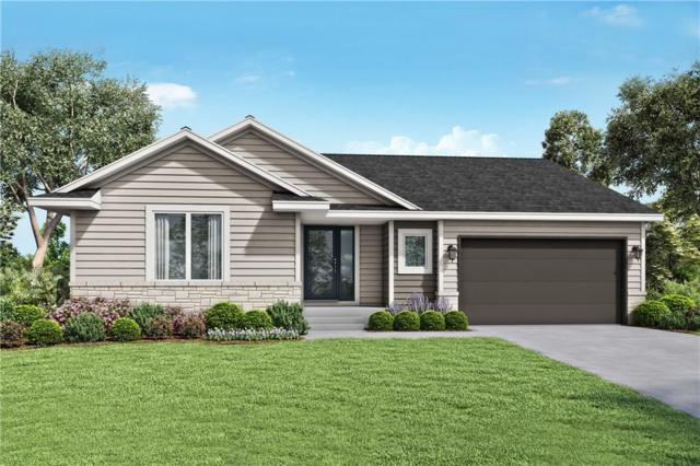903 NE Meadow Landing Drive, Ankeny, IA 50021 (MLS #584797) :: Kyle Clarkson Real Estate Team