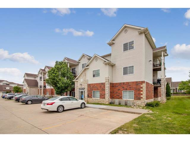 6255 Beechtree Drive #4308, West Des Moines, IA 50266 (MLS #584828) :: Kyle Clarkson Real Estate Team