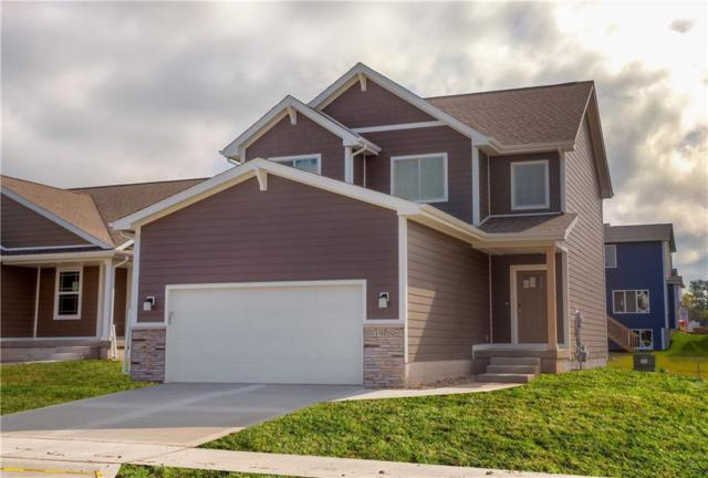 2009 NE Cypress Circle, Grimes, IA 50111 (MLS #584843) :: Kyle Clarkson Real Estate Team
