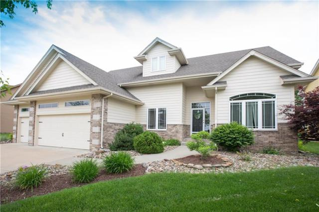 204 Thornhill Road, Norwalk, IA 50211 (MLS #584844) :: EXIT Realty Capital City