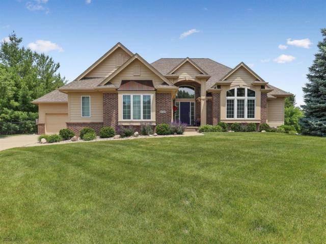 2733 NW 161st Street, Clive, IA 50325 (MLS #584850) :: Better Homes and Gardens Real Estate Innovations