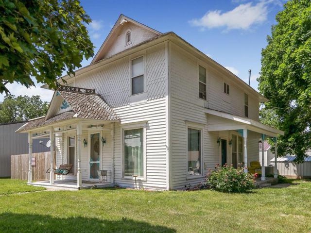 113 E Main Street, St Charles, IA 50240 (MLS #584854) :: Pennie Carroll & Associates