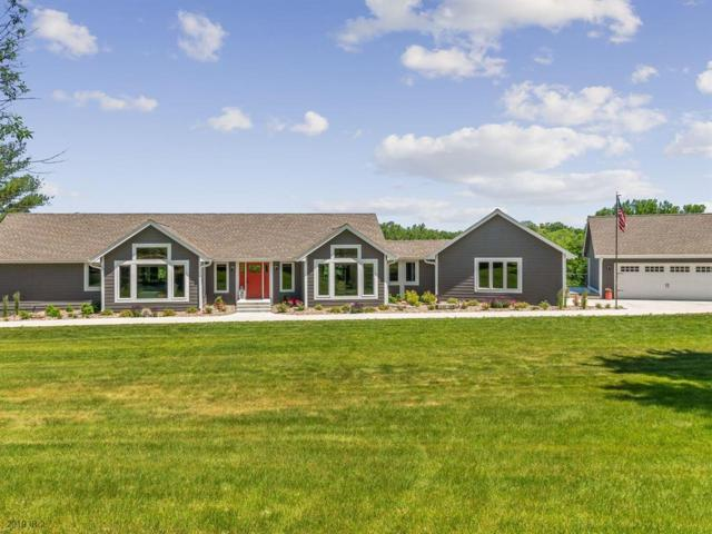 31329 Ashworth Road, Waukee, IA 50263 (MLS #584862) :: Better Homes and Gardens Real Estate Innovations