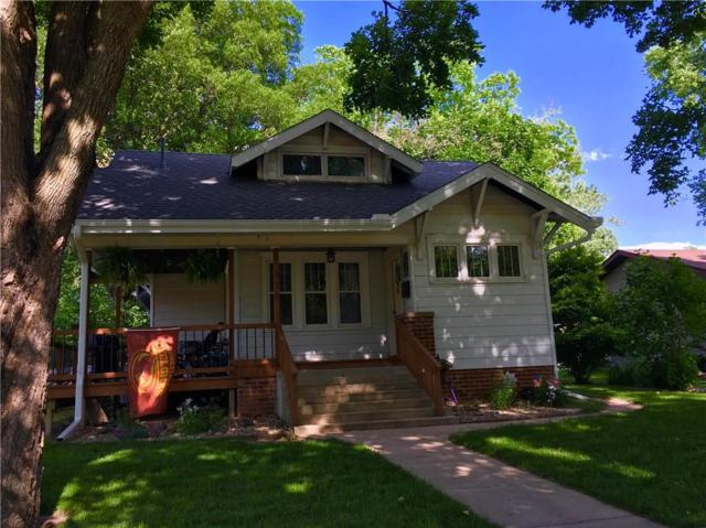 416 S Greene Street, Boone, IA 50036 (MLS #584874) :: Kyle Clarkson Real Estate Team