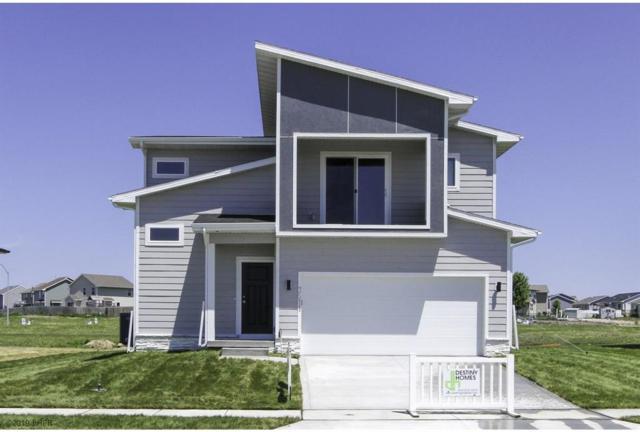 3511 Linden Drive SW, Bondurant, IA 50035 (MLS #584943) :: Pennie Carroll & Associates