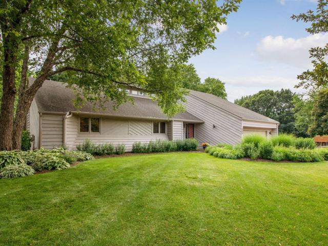 508 Valley West Court, West Des Moines, IA 50265 (MLS #584947) :: Better Homes and Gardens Real Estate Innovations