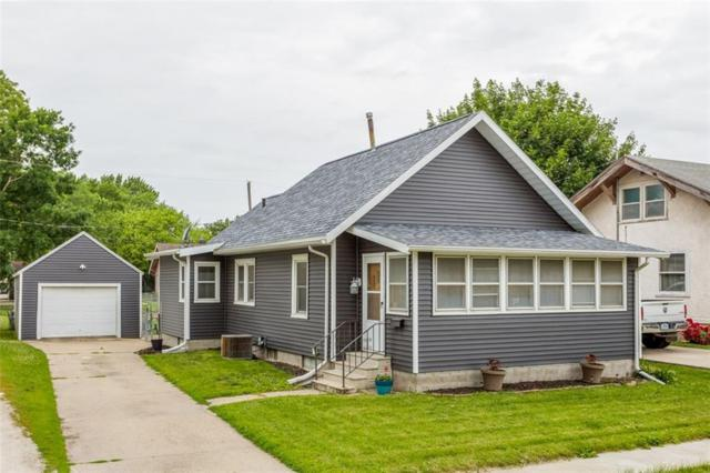 524 2nd Street, West Des Moines, IA 50265 (MLS #584949) :: Better Homes and Gardens Real Estate Innovations
