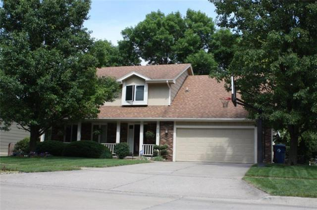4105 80th Street, Urbandale, IA 50322 (MLS #585019) :: Better Homes and Gardens Real Estate Innovations