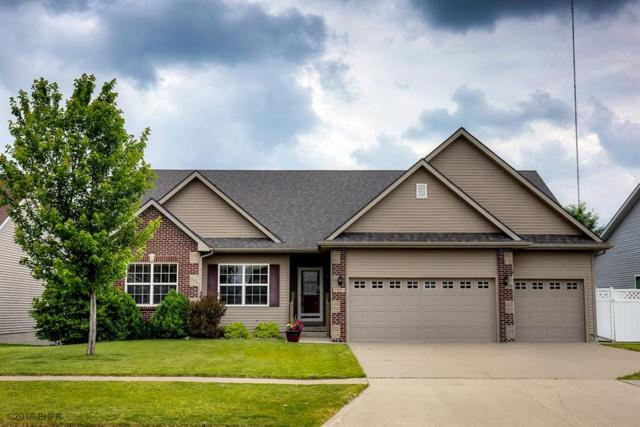 1803 2nd Avenue SW, Altoona, IA 50009 (MLS #585071) :: Better Homes and Gardens Real Estate Innovations