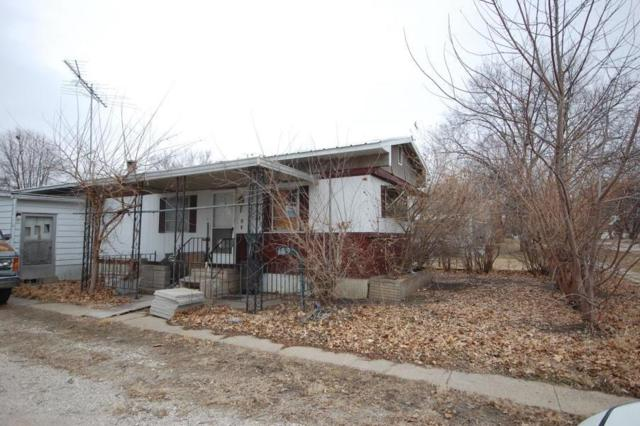 109 15th Street, Boone, IA 50036 (MLS #585086) :: Better Homes and Gardens Real Estate Innovations