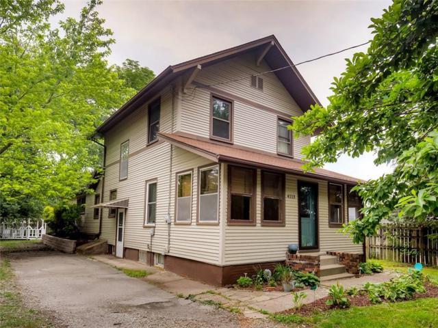4113 SE 1ST Street, Des Moines, IA 50315 (MLS #585144) :: Pennie Carroll & Associates