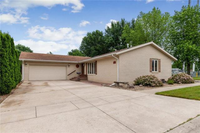 514 S Main Street, Roland, IA 50236 (MLS #585174) :: Better Homes and Gardens Real Estate Innovations