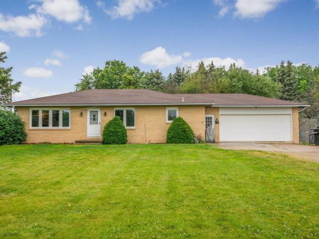 804 E Jasper Street, Pleasantville, IA 50225 (MLS #585202) :: Better Homes and Gardens Real Estate Innovations