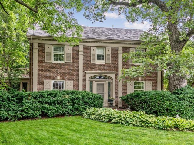 4917 Harwood Drive, Des Moines, IA 50312 (MLS #585211) :: Pennie Carroll & Associates