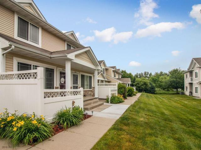 8601 Westown Parkway #6102, West Des Moines, IA 50266 (MLS #585222) :: EXIT Realty Capital City