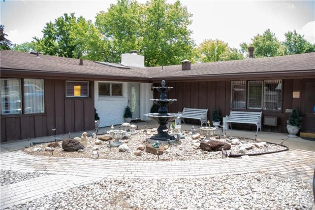 1702 Mckinley Avenue, Des Moines, IA 50315 (MLS #585486) :: Pennie Carroll & Associates